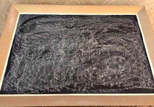 chalk6