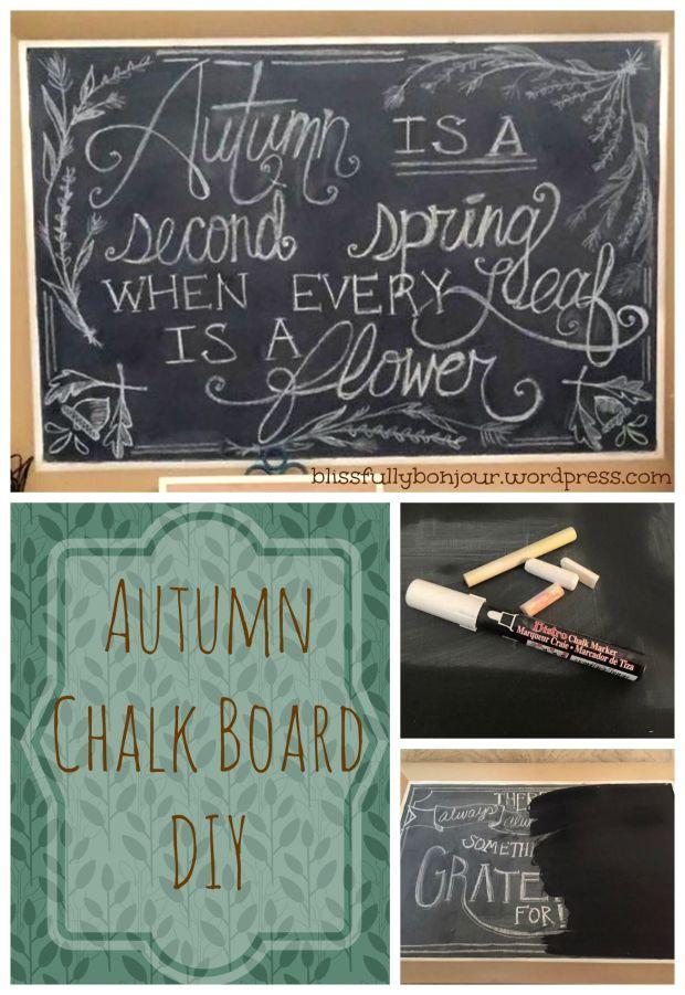chalkboardintro