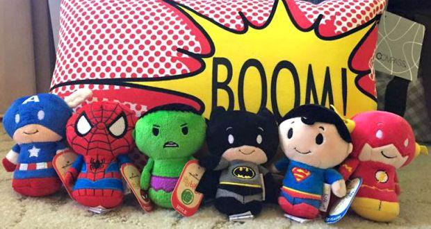 superhero3