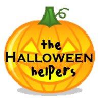 halloweenhelpers